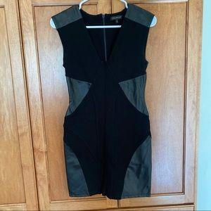 Talula Bodycon Dress